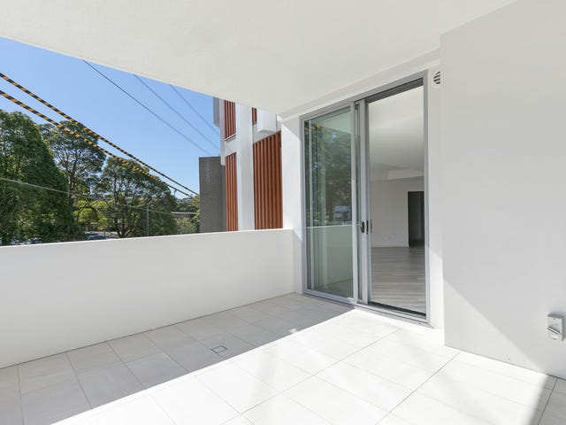 B101/511-513 Pittwater Road, Brookvale, NSW 2100