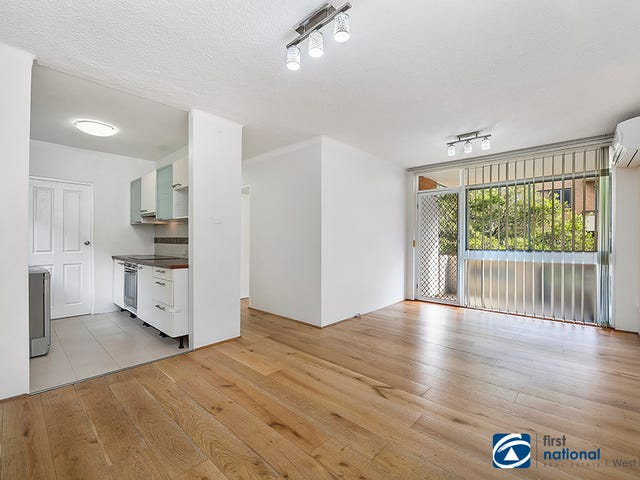 14./84 Station Street, West Ryde, NSW 2114