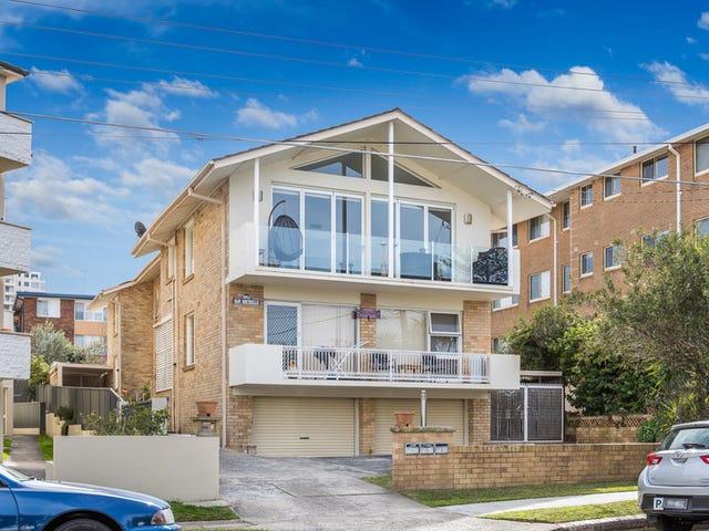 2/13 Arthur Avenue, Cronulla, NSW 2230