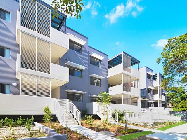 71-75 Lawrence Street, Peakhurst, NSW 2210