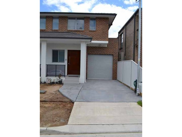 37A Clyde Street, Guildford West, NSW 2161