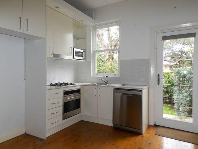 3/144 Hall Street, Bondi Beach, NSW 2026