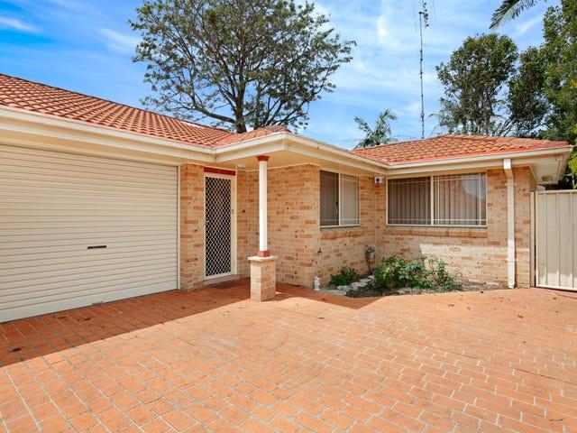 4/5 Coolgardie Street, East Corrimal, NSW 2518