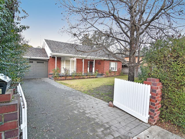 686 Morningside Place, Albury, NSW 2640