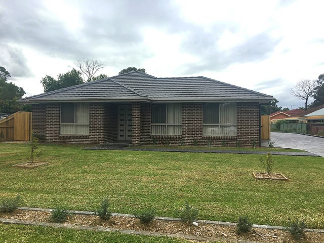 1C Close Street, Thirlmere, NSW 2572