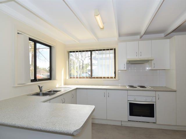 179 Sutherland Road, Jannali, NSW 2226