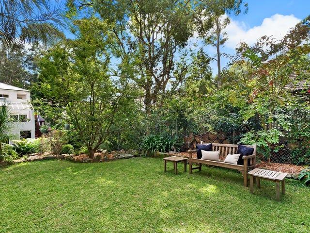 12 Morrice Street, Lane Cove, NSW 2066