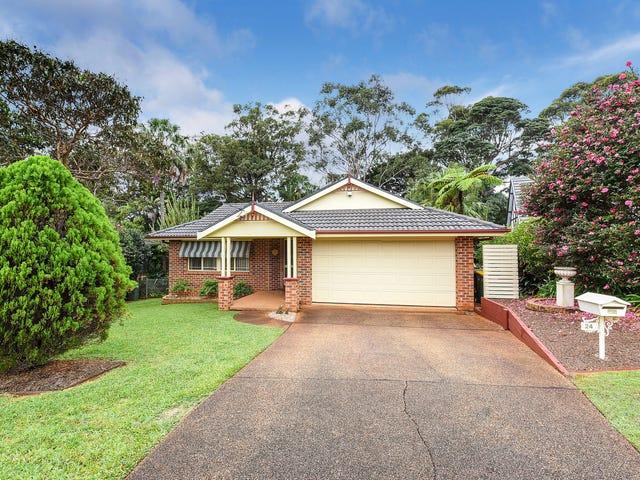 24 Calwalla Crescent, Port Macquarie, NSW 2444