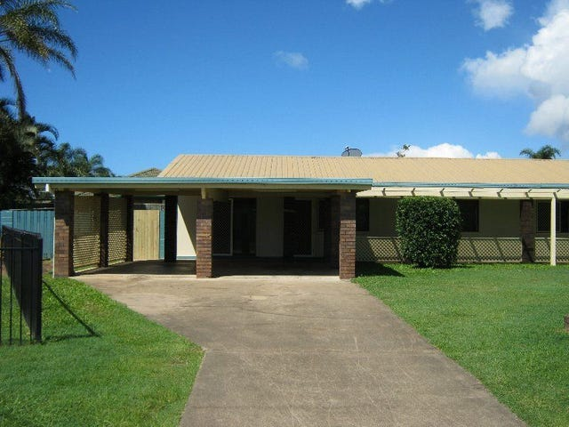 13 Seabreeze St, Bargara, Qld 4670