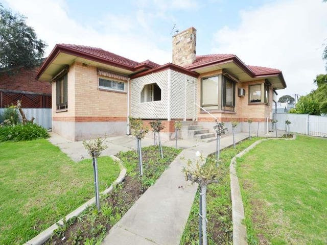 23 Darlington St, Enfield, SA 5085