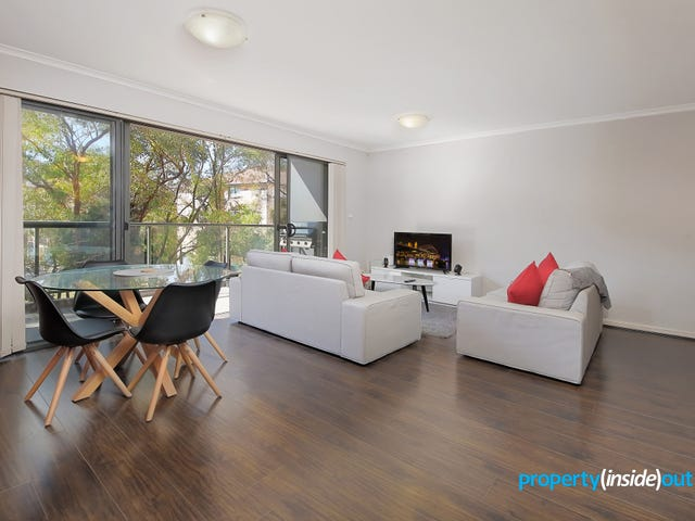 103/1 Griffiths Street, Blacktown, NSW 2148