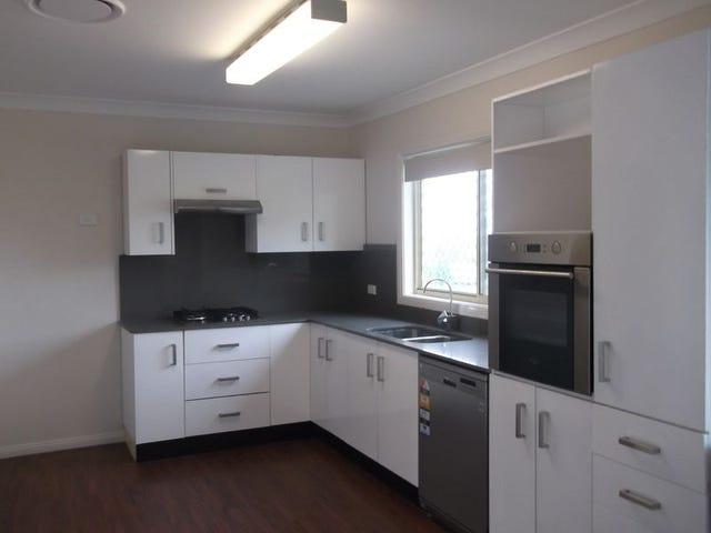 6 Rae Street, Seven Hills, NSW 2147