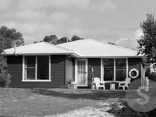 87 Gardners Road, Greens Beach, Tas 7270