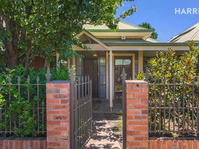 4/130 Molesworth St, North Adelaide, SA 5006