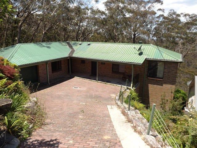 35 Henderson Road, Wentworth Falls, NSW 2782