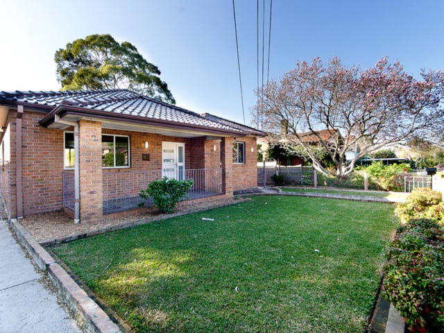 169 High Street, Willoughby, NSW 2068