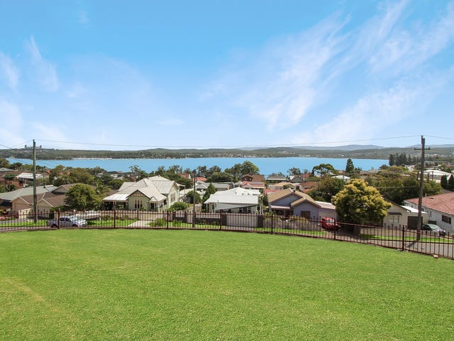 17 Speers Street, Speers Point, NSW 2284