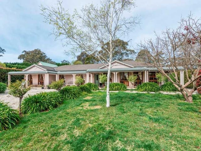 26 Rowland Road, Bowral, NSW 2576