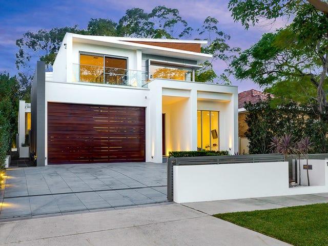 18 Karuah Street, Strathfield, NSW 2135