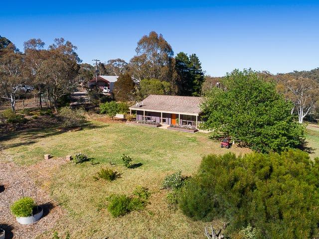 100 Denneys Lane, Goulburn, NSW 2580