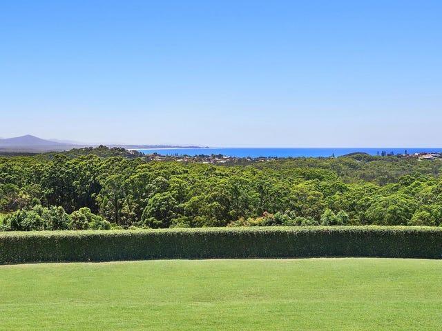 15 Seascape Place, Scotts Head, NSW 2447