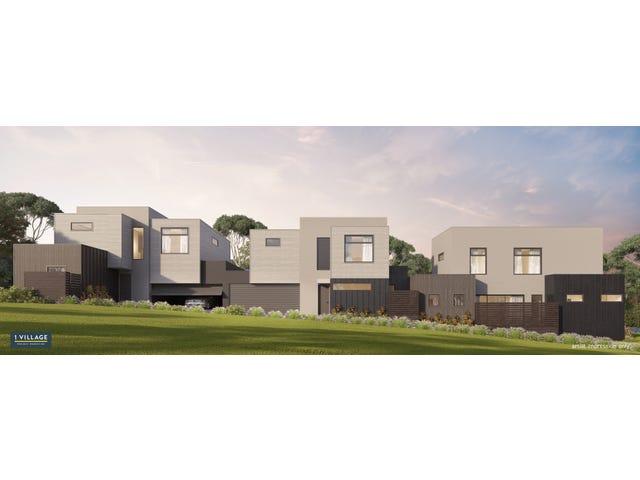 3 William St, Donvale, Vic 3111
