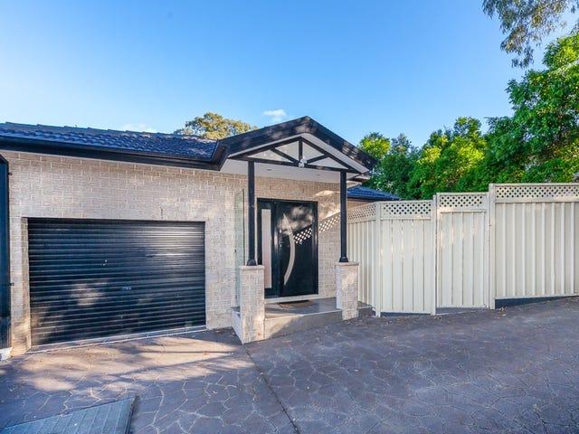 14D Boronia Street, South Wentworthville, NSW 2145