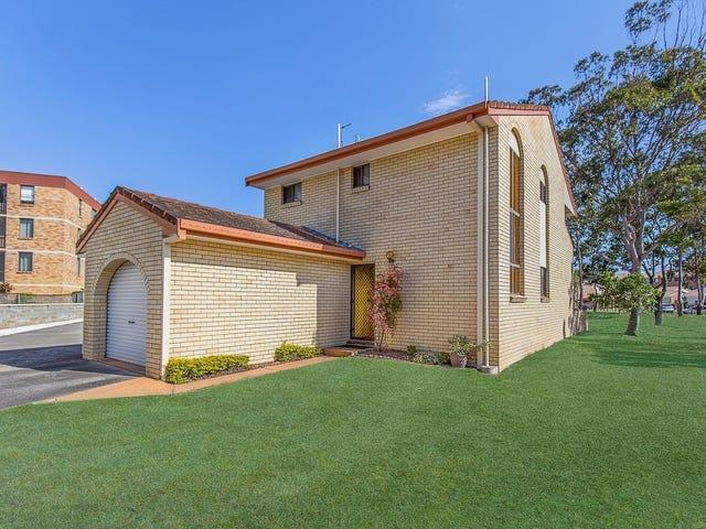 1/14 Solander Street, Tweed Heads, NSW 2485