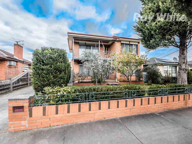81 The Fairway, Kingsbury, Vic 3083