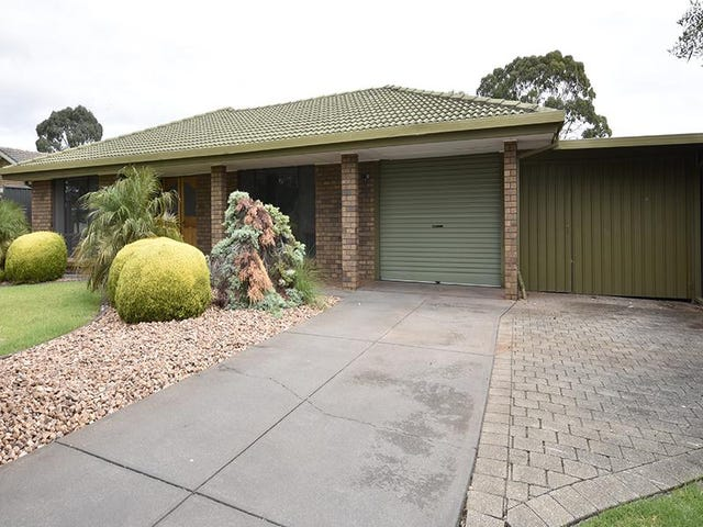2 Lee Avenue, Happy Valley, SA 5159