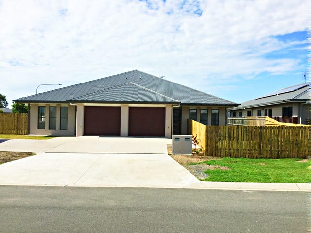 1/1 Golden Wattle Street, Proserpine, Qld 4800