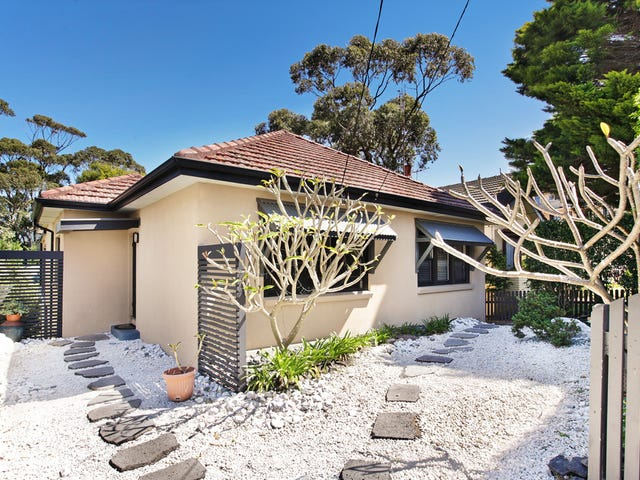 35 Parkes Street, Manly Vale, NSW 2093