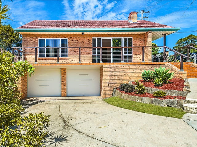 19 Balmer Crescent, Woonona, NSW 2517