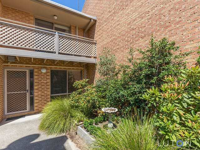 5/1a Davison Street, Crestwood, NSW 2620