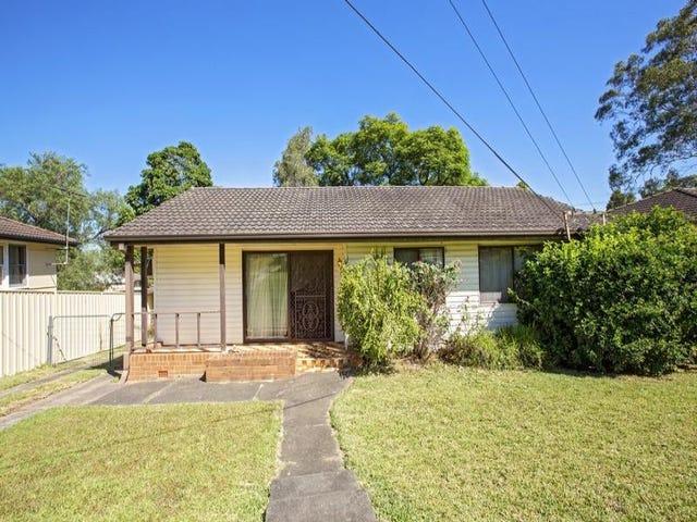 52 Devlin Street, Ashcroft, NSW 2168