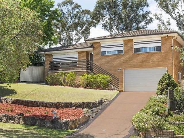 32 Bel-Air Road, Penrith, NSW 2750
