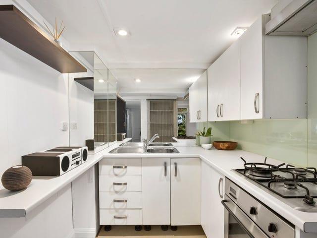 Flat/29 Wallumatta Road, Newport, NSW 2106