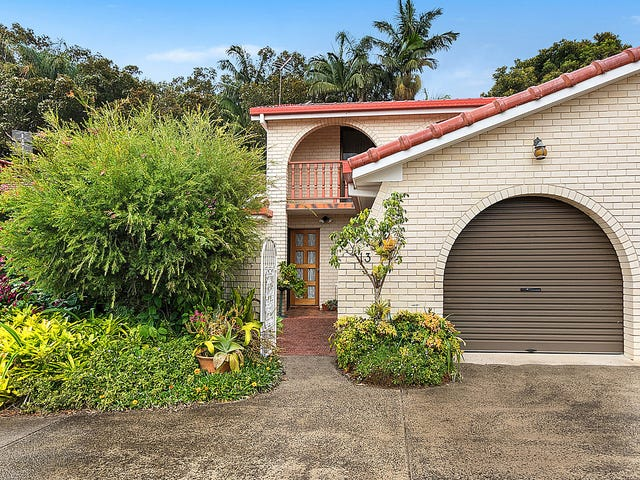 13/1 Lee Street, East Ballina, NSW 2478