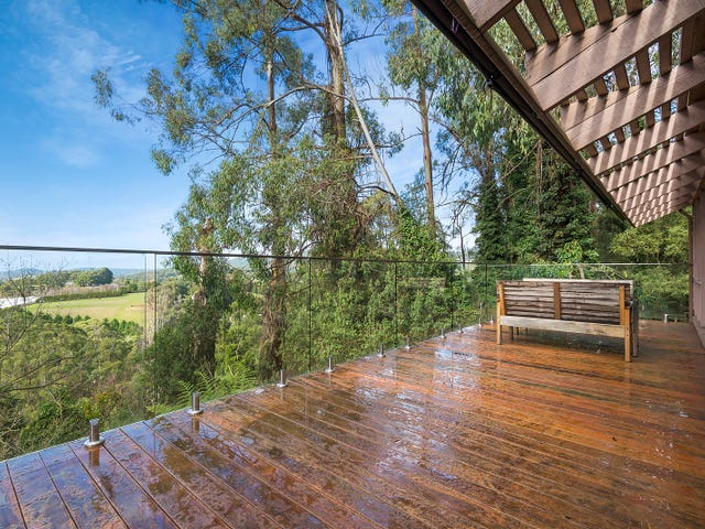 216 Olinda-Monbulk Road, Monbulk, Vic 3793