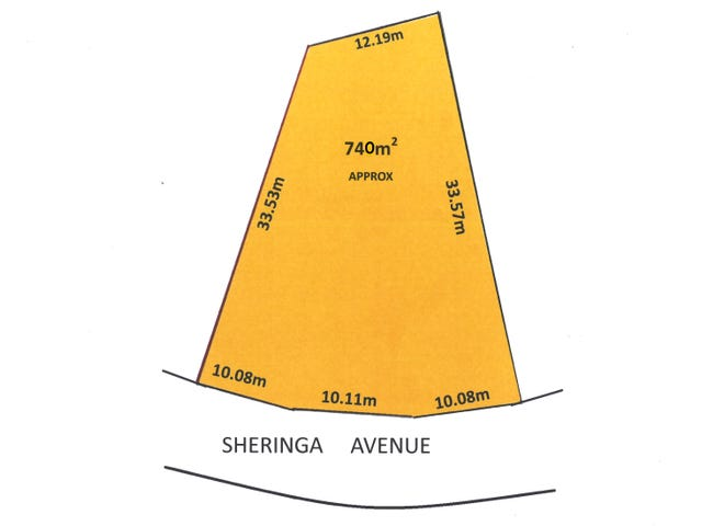 5 Sheringa Ave, Ingle Farm, SA 5098