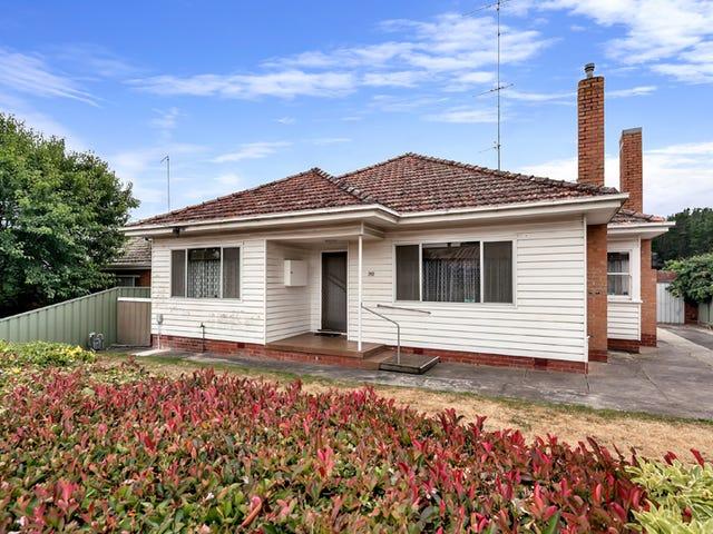 743 Eureka Street, Ballarat East, Vic 3350