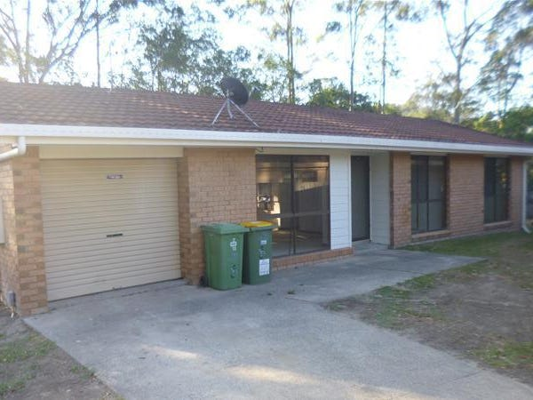 2/13 Beaumont Court, Currumbin Waters, Qld 4223