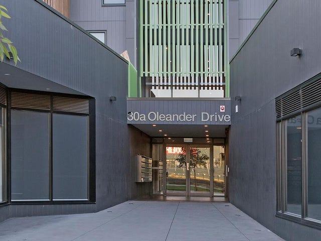 206/30 Oleander Drive, Mill Park, Vic 3082