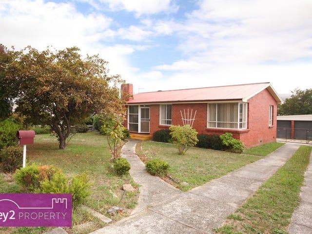 13 Ormond Street, Ravenswood, Tas 7250