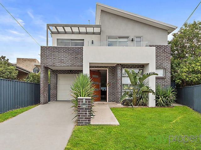 6 Isa Place, Cartwright, NSW 2168