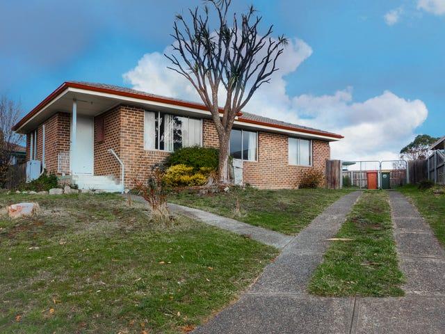 5 Fergusson Place, Bridgewater, Tas 7030