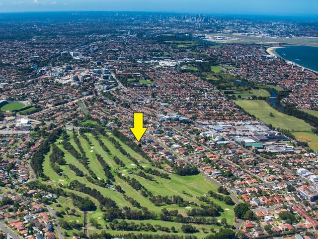 60 Battye Avenue, Beverley Park, NSW 2217