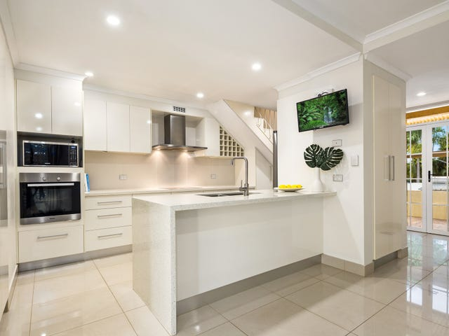 3/3A Gardens Hill Crescent, The Gardens, NT 0820