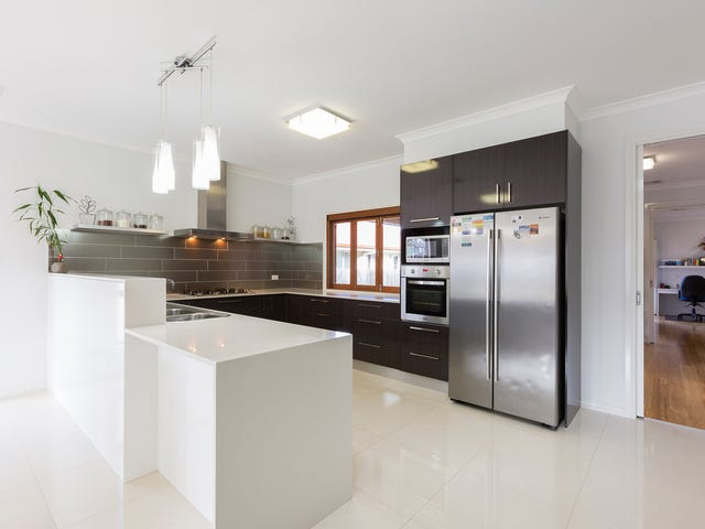 37 Essie Coffey Street, Bonner, ACT 2914