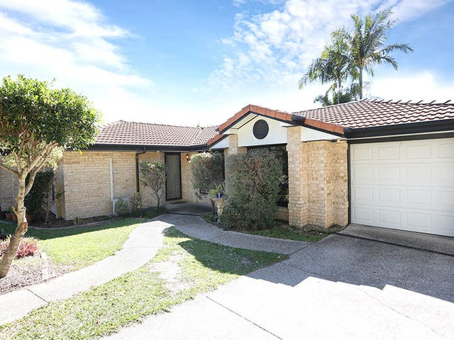 78 Del Rosso Road, Caboolture, Qld 4510